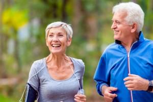 Yaşlılarda Fiziksel Aktivite Ömrü Nasıl Etkiliyor?