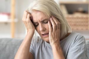 Menopoz Sonrası Sosyal Durum Kadınların Kemik Sağlığını Nasıl Etkiliyor?