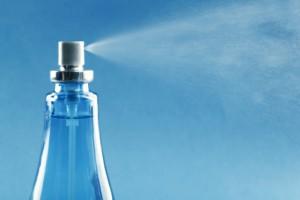Dünya Parfümlü Mü Parfümsüz Mü Daha Güzel?