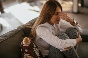 Kadınlarda Hormonların Sirkadiyen Bir Ritmi Var Mı?