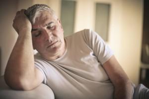 Uykuya Yatkınlık Alzheimer'ın Bir İşaretçisi Olabilir Mi?