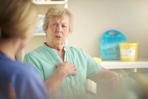 İPF'te Hasta Kaynaklı Sonuçların Önemi