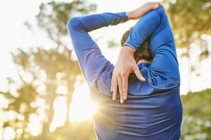 RA Hastalarında Egzersiz Faydalı Mı?