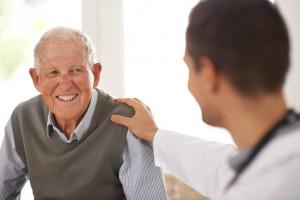 Hemofili Hastalığı İçin Yeni Tedavi Hedefleri