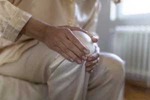 Romatoid Artrit Depresyonu Tetikliyor Mu?