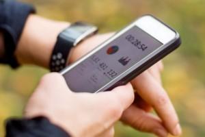 Klinik Araştırmalarda Mobil Teknolojilerin Artan Rolü