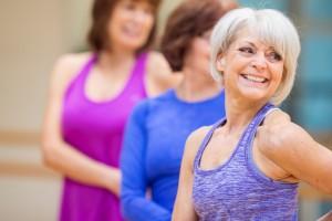 Fiziksel Egzersizin Beyin Sağlığına Faydaları