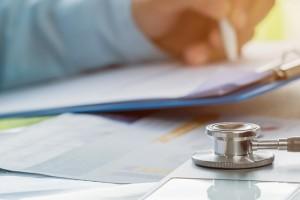 Tıpta Multidisipliner Çalışmanın Önemi