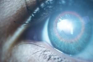 Biyonik Göz ile Görme Engelliler Harfleri Tekrar Görebilecekler