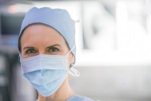 Kadın Cerrahların Öncüsü Louisa Aldrich-Blake