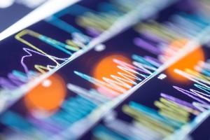 Veri Bilimi ve Kişiselleştirilmiş Tedaviler