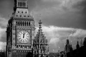 İngiltere'de Ulusal Sağlık Personeli Analiz Yayınlandı