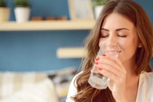 30 Gün Alkol Kullanmamanın Vücudunuza Dört Etkisi