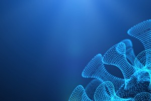 Virüsler Evrimin Anahtarını Tutuyor Olabilir