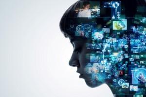 Gelecekte Beyin Yüklemesi Yapılabilir mi?