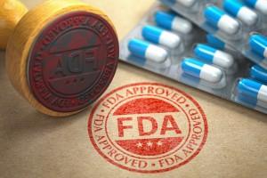 FDA ve Google Cloud Anlaştılar
