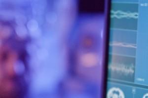 Psikiyatri Hastaları için İlaç Reçete Etmeye Yeni Bir Yaklaşım, AI