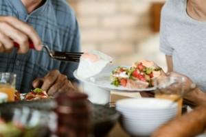 İyi Bir Hafızanın Yolu İyi Yemekten Geçer