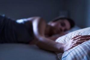 Kötü Uyku Kadınlarda Kalp Riskini Artırabilir