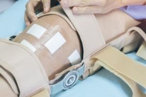 Tedavisi Zor Olan Yaraların İyileşmesini Kolaylaştıracak Akıllı Bandajlar