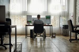 Sosyal Sermayenin Multipl Sklerozlu Hastalar Üzerindeki Etkisi