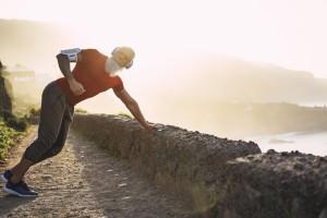 İnflamatuar Artrit ve Osteoartrit gibi Kas-İskelet Sistemi Hastalıklarında Fiziksel Aktivite İçin EULAR Önerileri
