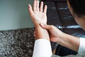 RA Hastalarında Biyolojik Tedaviye Geçiş Nasıl Oluyor?