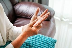 RA Hastalarında Zamanla Değişen Metotreksat Kullanımı İle Kardiyovasküler Olaylar Arasındaki İlişki Ne?