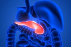 Galektin-9 Serum Düzeyleriyle Pankreatik Duktal Adenokarsinomun Saptanması