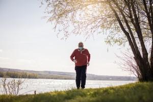 Küçük Hücreli Akciğer Kanserinde İmmünoterapötik Yaklaşımlar