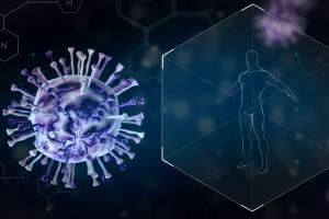 Genomlarımızda Dirilen Fosil Virüsler ve Etkileri