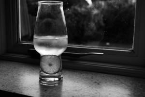 Alkol ve Tütün Kullanımı Arasındaki Cinsiyete Bağlı Kanser Risklerinin Karşılaştırılması