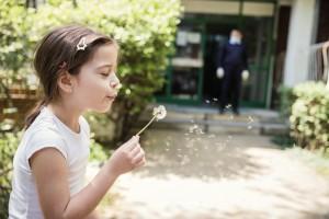 Büyük Çocuklar Ödüllendirici veya Cezalandırıcı Deneyimlere Gün Sonlarında Farklı Tepkiler Verebilir