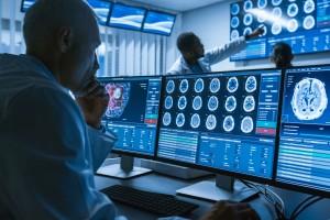 Bilim İnsanları Alfa Beyin Dalgaları Sayesinde Beynimizdeki Önyargıları Görebilirler