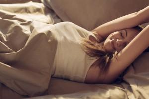 Pandemi Stresinin Sonucu Uykusuzluk İçin 6 Öneri