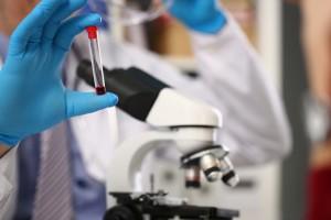 Hemofili A'nın Yaşam Kalitesi Üzerindeki Etkileri ve Gelecekten Beklentiler