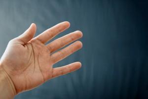 Sistemik Skleroz İçin Hyaluronik Asit ve Trombosit Açısından Zengin Plazma Tedavileri Ne Kadar Etkili?