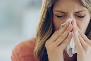 Hava Kirliliğinin Rinit Üzerindeki Etkileri