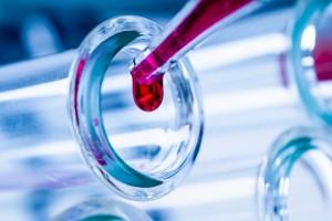 Yapay Bir Virüs Koronavirüs Enfeksiyonlarını Engelleyebilir Mi?