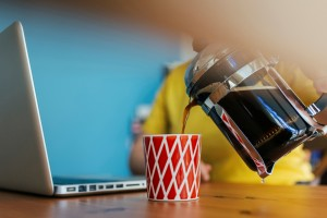Filtre Kahve Tüketimi ile Tip 2 Diyabet Riski İlişkisi