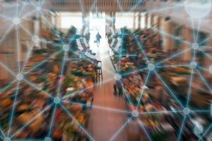 Büyük Veri ve Yapay Zeka Teknolojisinin COVID-19 Salgın Yönetimindeki Yeri