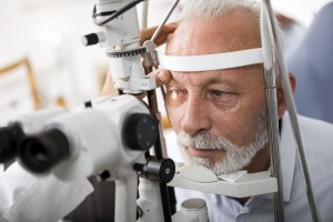 Alzheimer Hastalığının Retinal Biyobelirteçleri