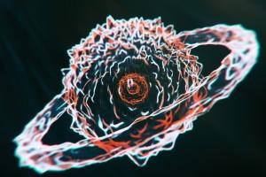 Yapay Zekanın Kanser İlacı Geliştirmedeki Rolü