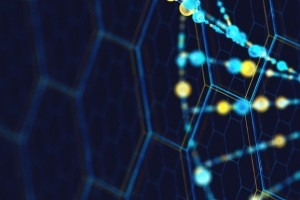 Yapay Zeka İle Geliştirilmiş Hassas Tıp Yeni Otizm Alt Tipini Tanımlayabilir