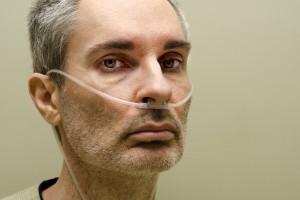 İPF`li Hastalar Birden Çok Kanser İçin Risk Altındadır