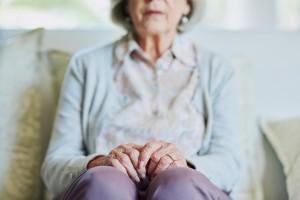 Alzheimer`ı Teşhis Etmenin Yeni Bir Yolu - Burnunuzun Tam Altında