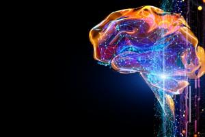 Elon Musk`ın Neuralink`i Zihin Okumayı Gerçek Kılabilir Mi?