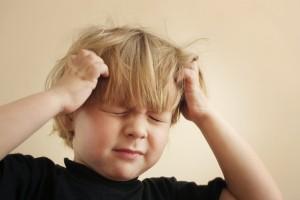 Çocuklarda Beyin Kanserinin Tedaviye Daha Iyi Yanıt Verme Potansiyeli