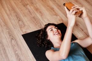 Egzersiz Yoluyla Bağışıklığın İyileştirilmesi: Enfeksiyonun Etkisini Azaltmaya Yönelik Tavsiyeler