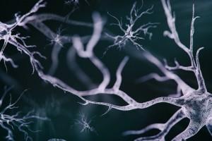 COVID-19: Neden Bazı Hastalar Beyin Hasarı Yaşar?